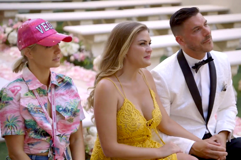 Stream Vanderpump Rules First Episode