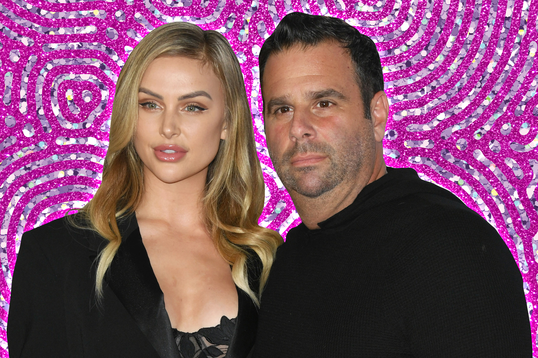 Lala Kent Randall Emmett House Renovation