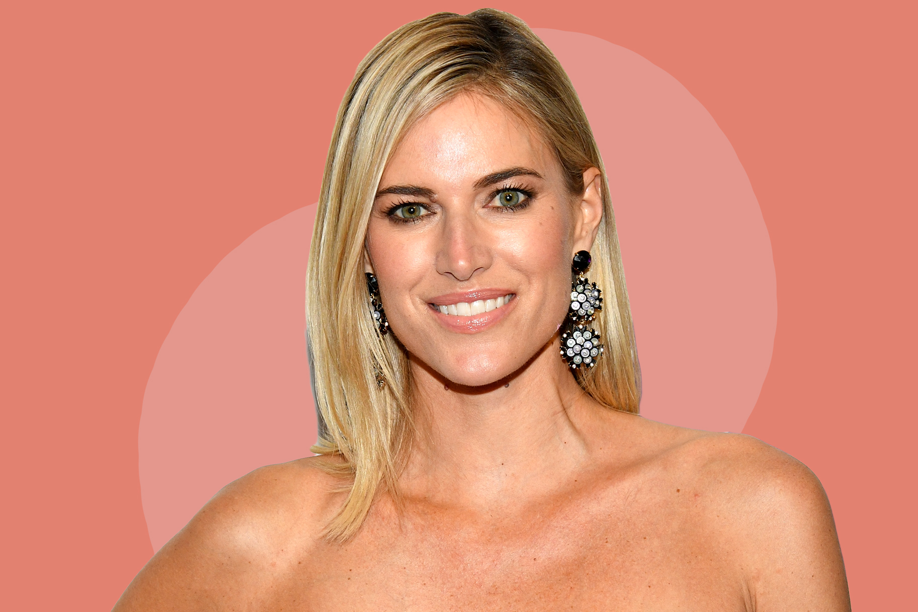 Lookbook Kristen Taekman