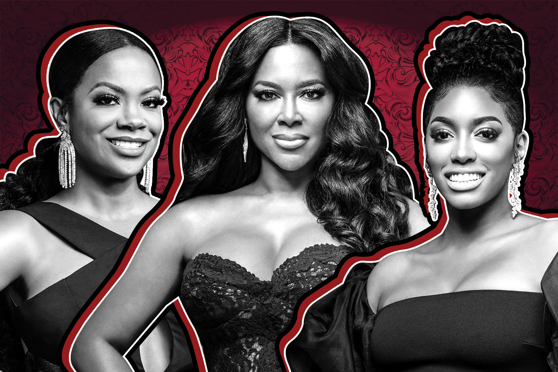 Rhoa Aftershow Playlist Promo