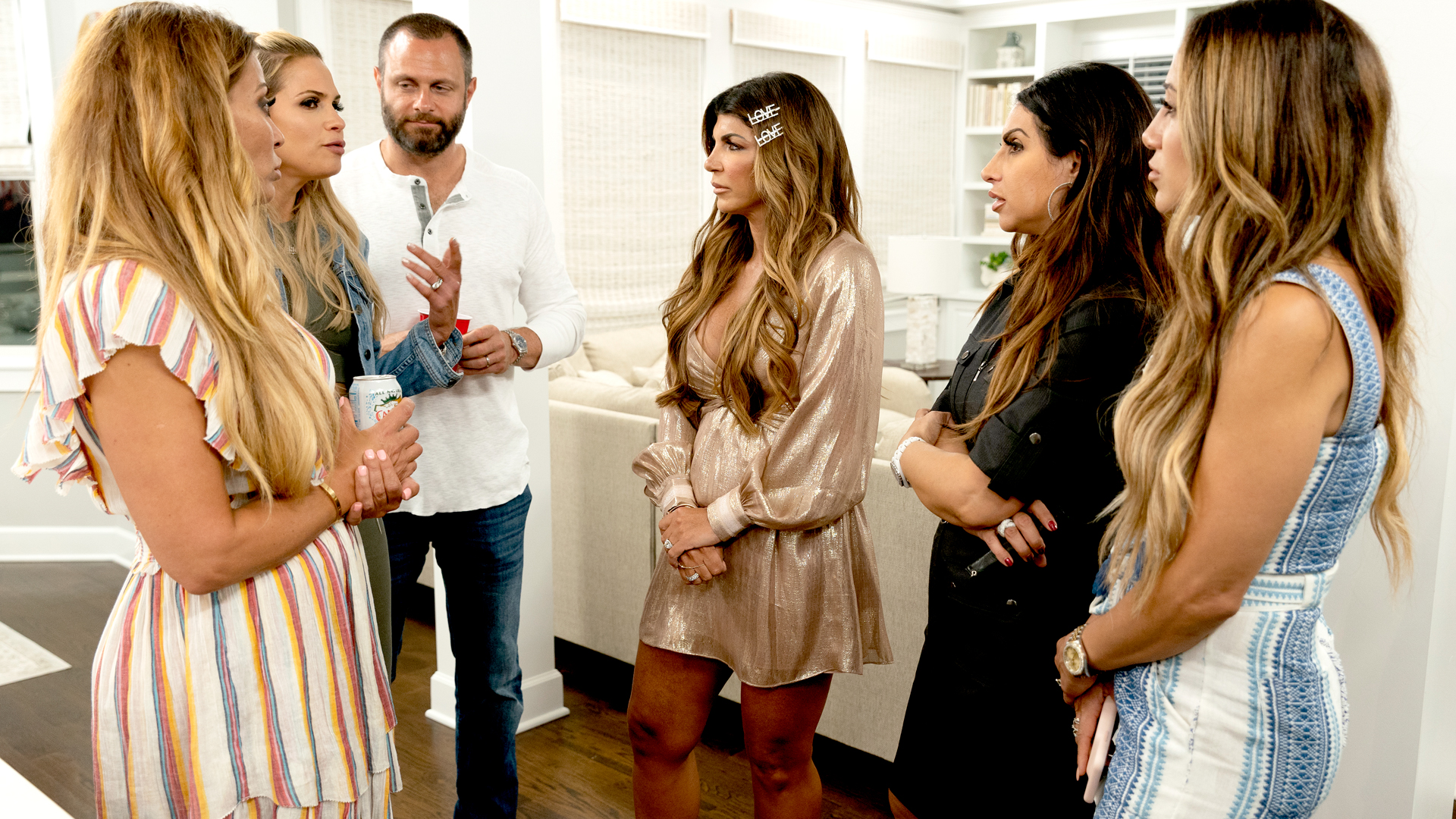 Rhonj 1015 Take A Look At The Finale