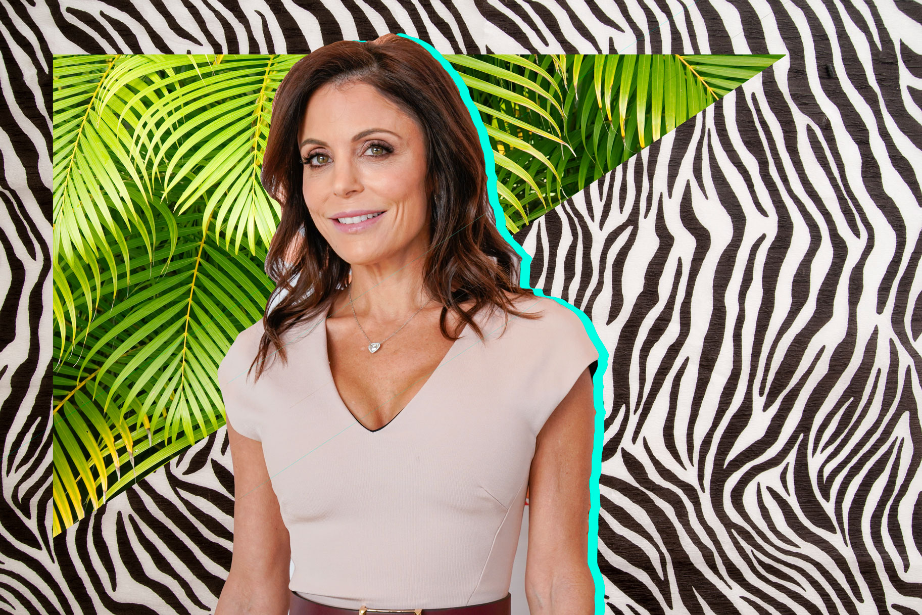 Bethenny Frankel Misconceptions