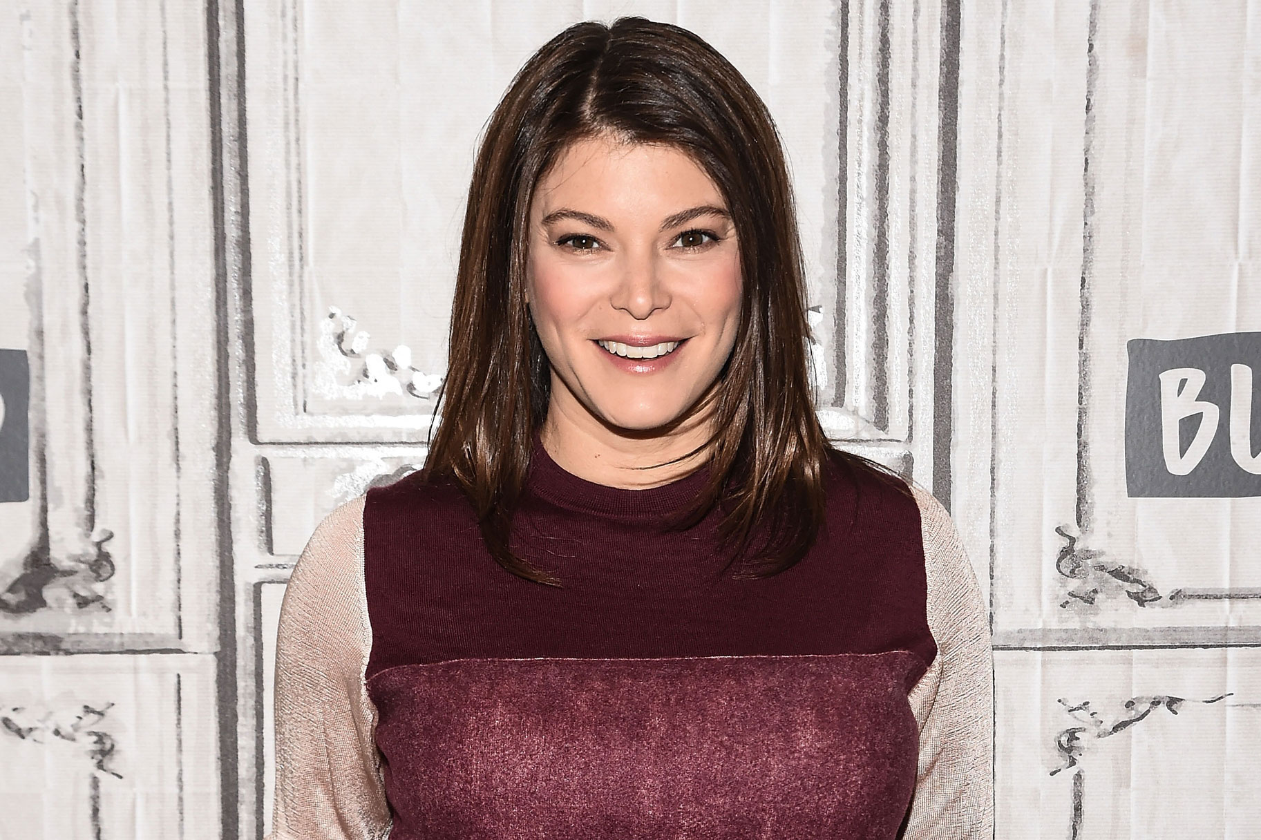 Gail Simmons Top Chef Photo