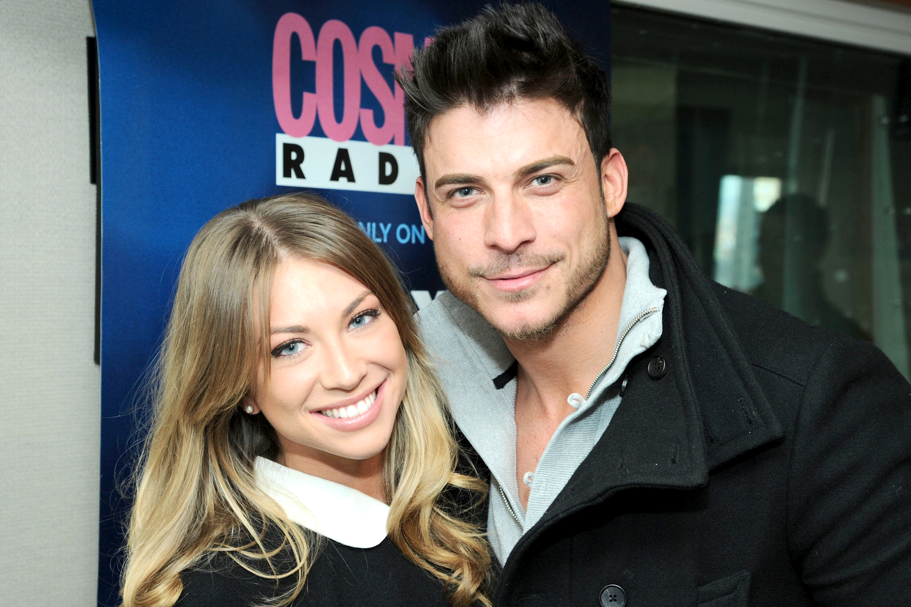 Stassi Schroeder Jax Taylor Marriage