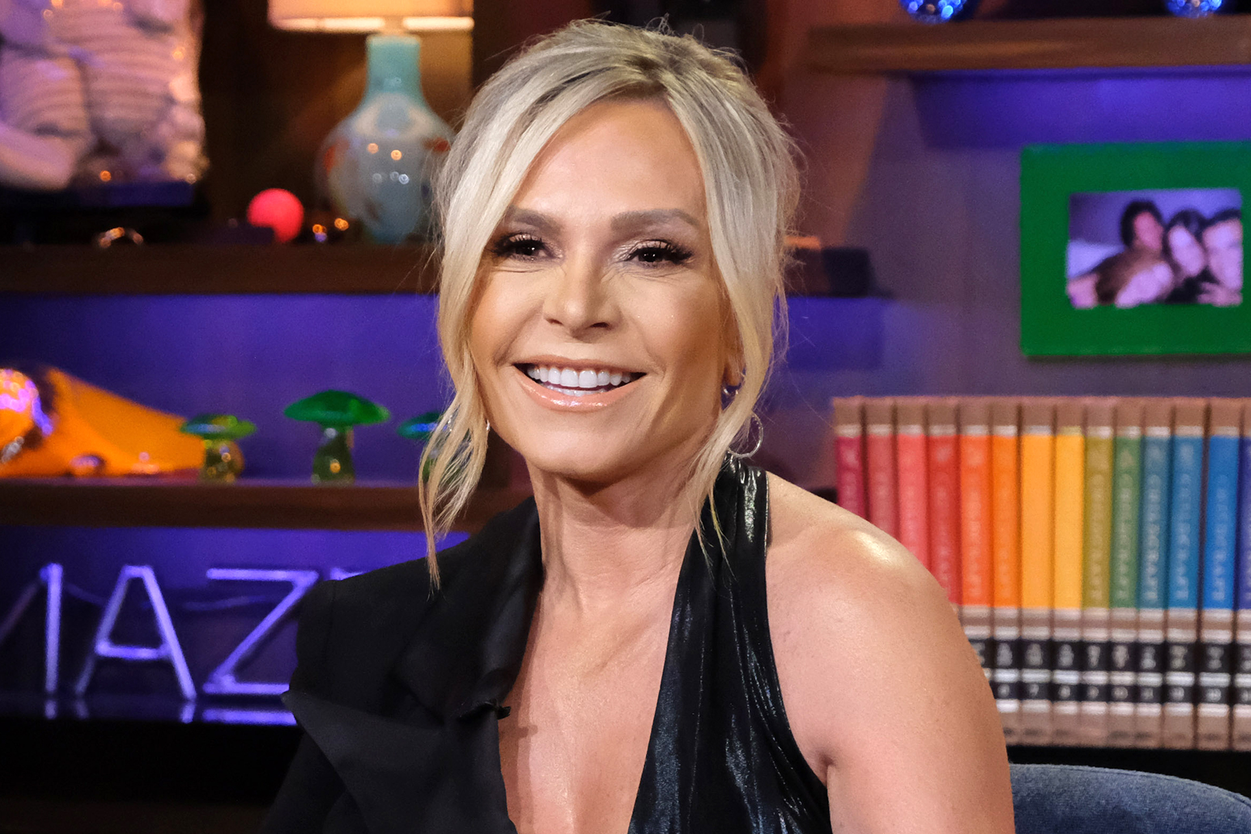 Tamra Judge Rhoc Home Renovations
