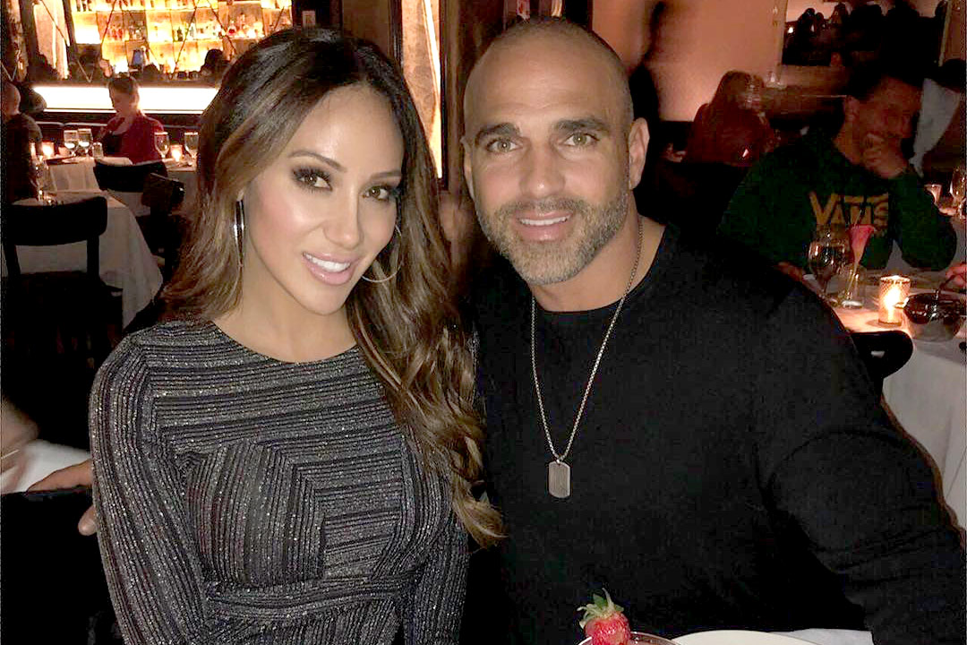 Melissa Joe Gorga Quarantine Hobby