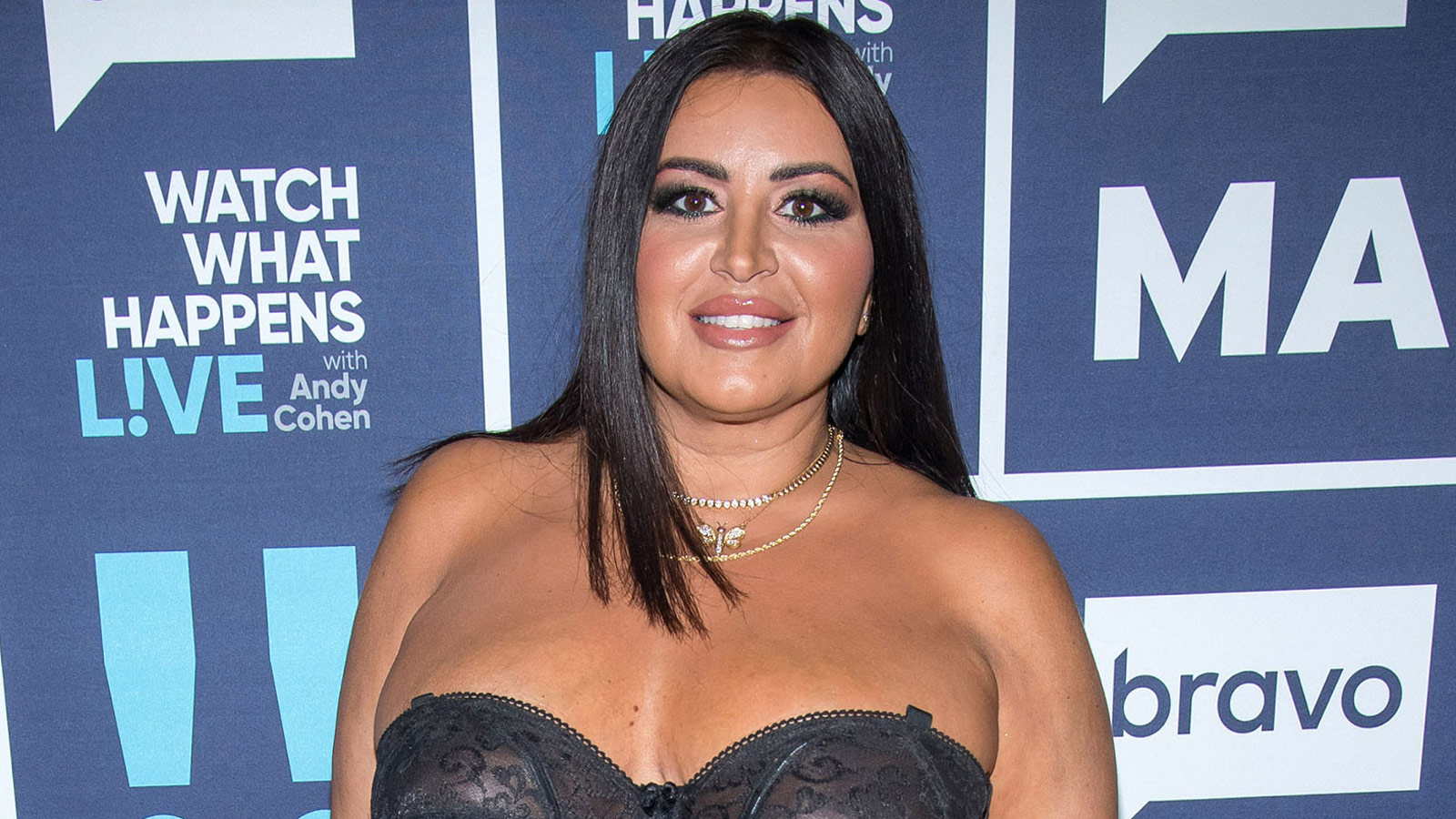 Shahs Of Sunset 809 Mjs Favorite Tv Moments