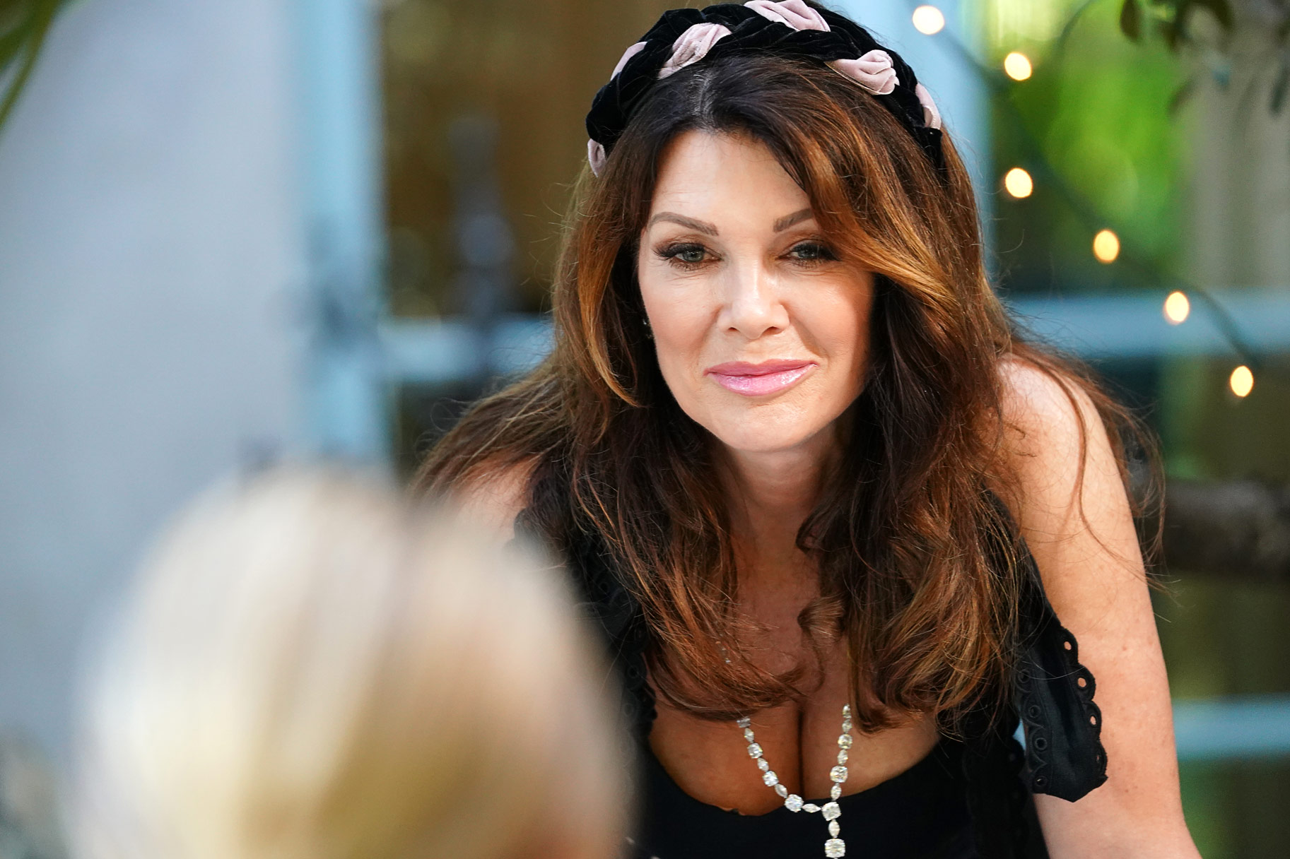 Lisa Vanderpump Rules Show Cast