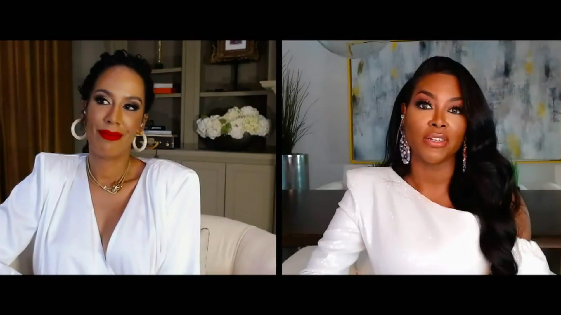Rhoa 1226 Kenya Spills More Tea On Tanyas Relationship