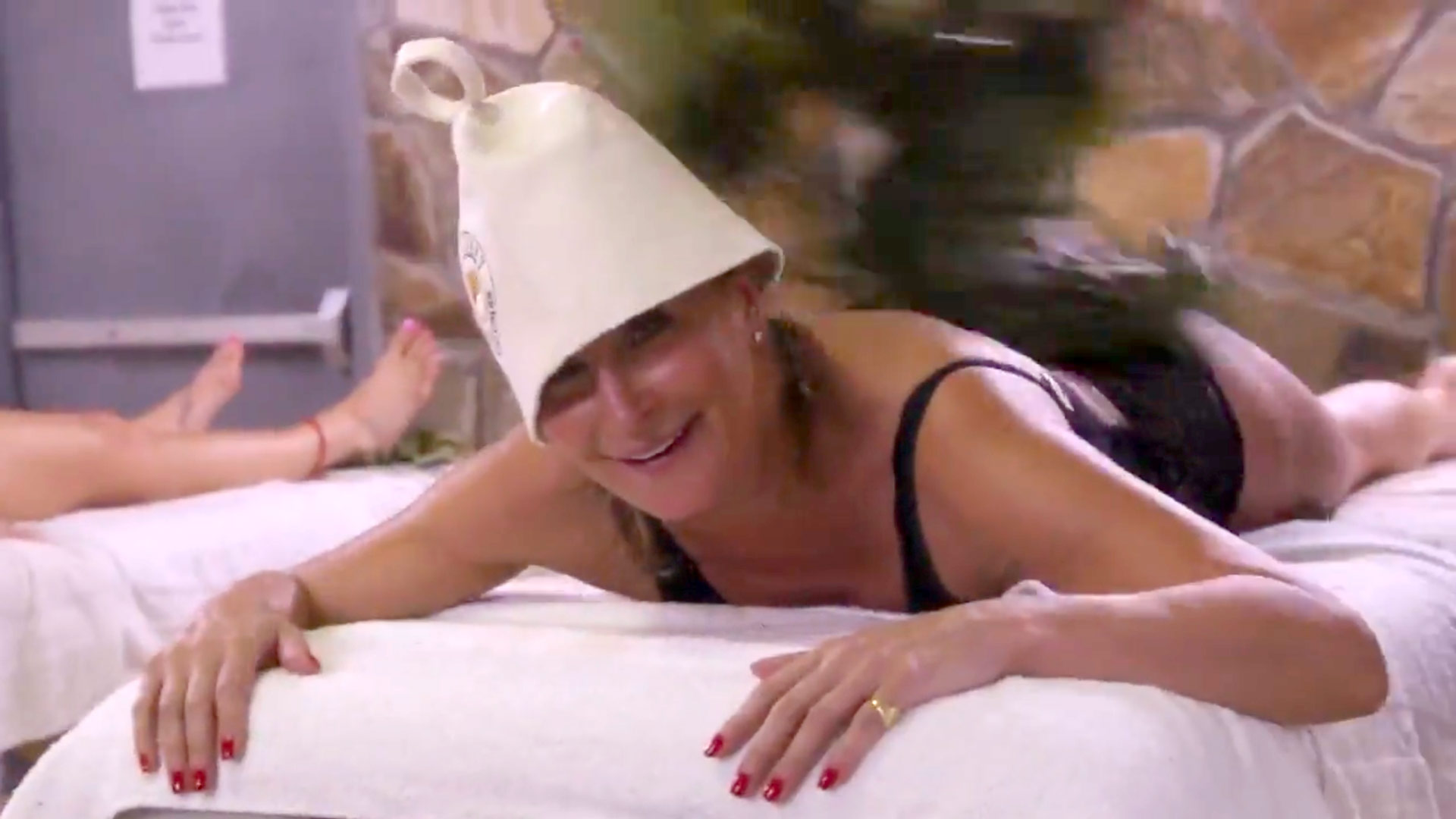 Rhony 1208 Stream Full Eps