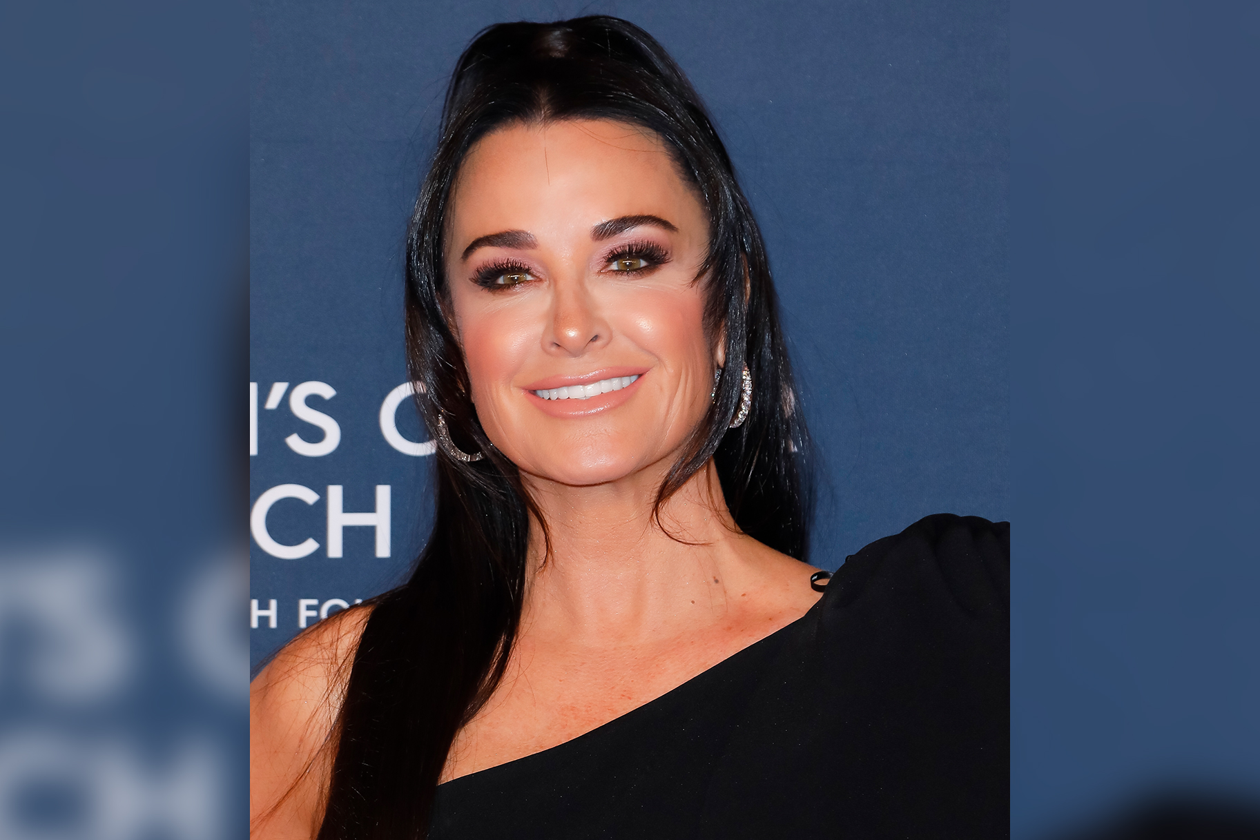 Kyle Richards Aspen