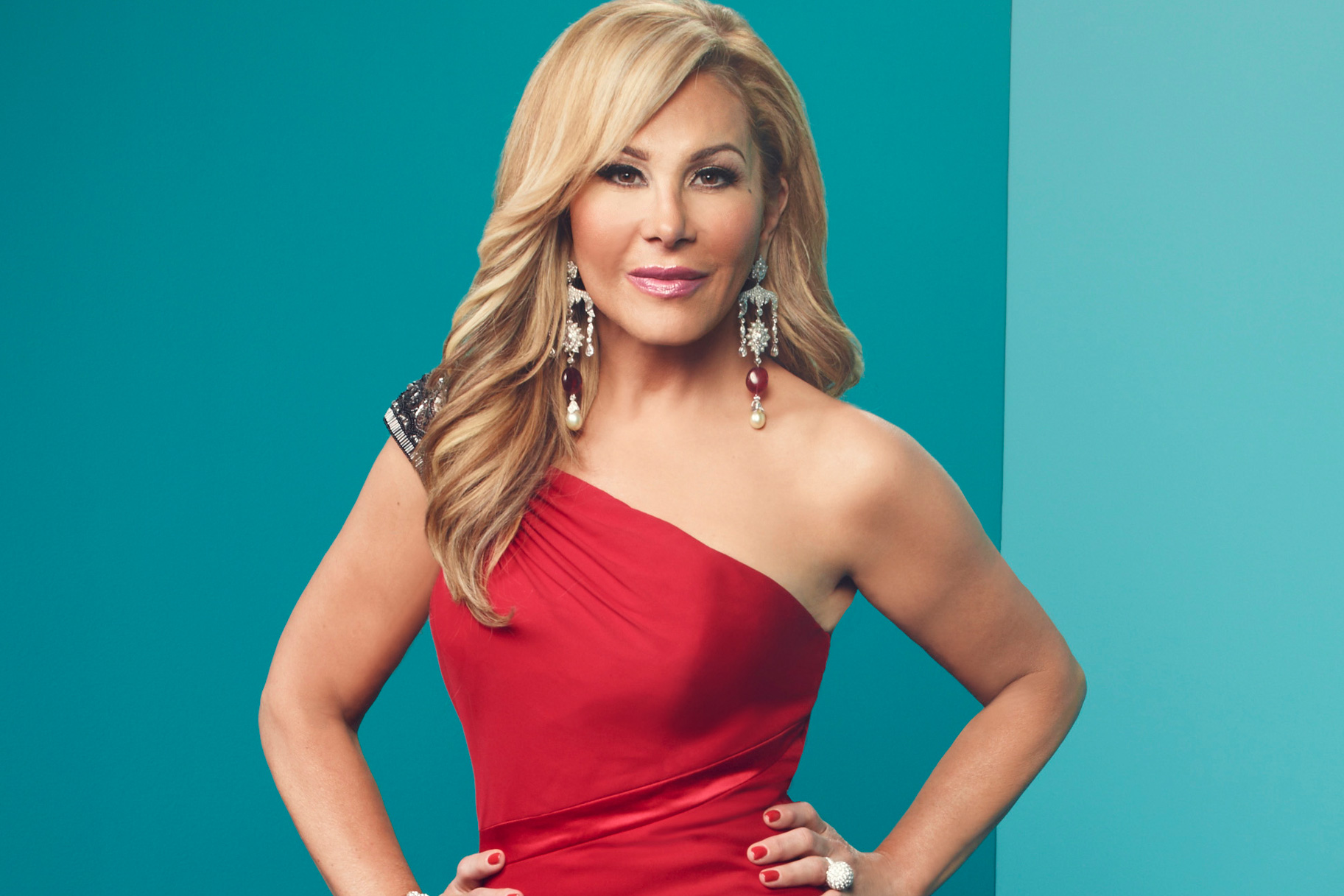 Adrienne Maloof Life After Bravo