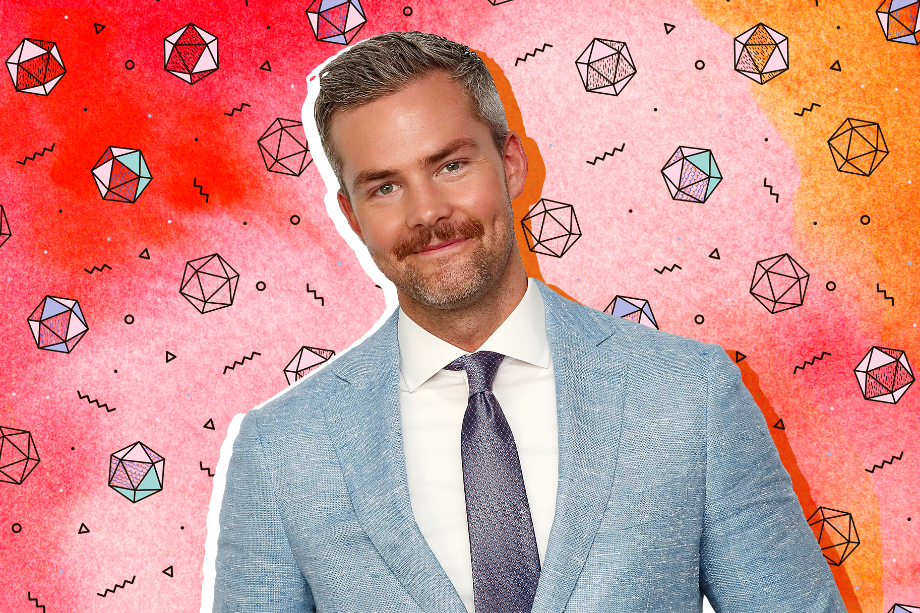 Home Design Ryan Serhant Townhouse