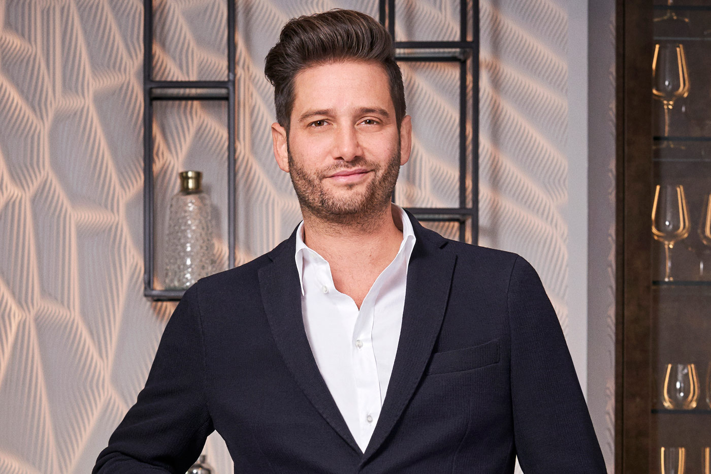 Josh Flagg Grandmother Passes Away Coronavirus