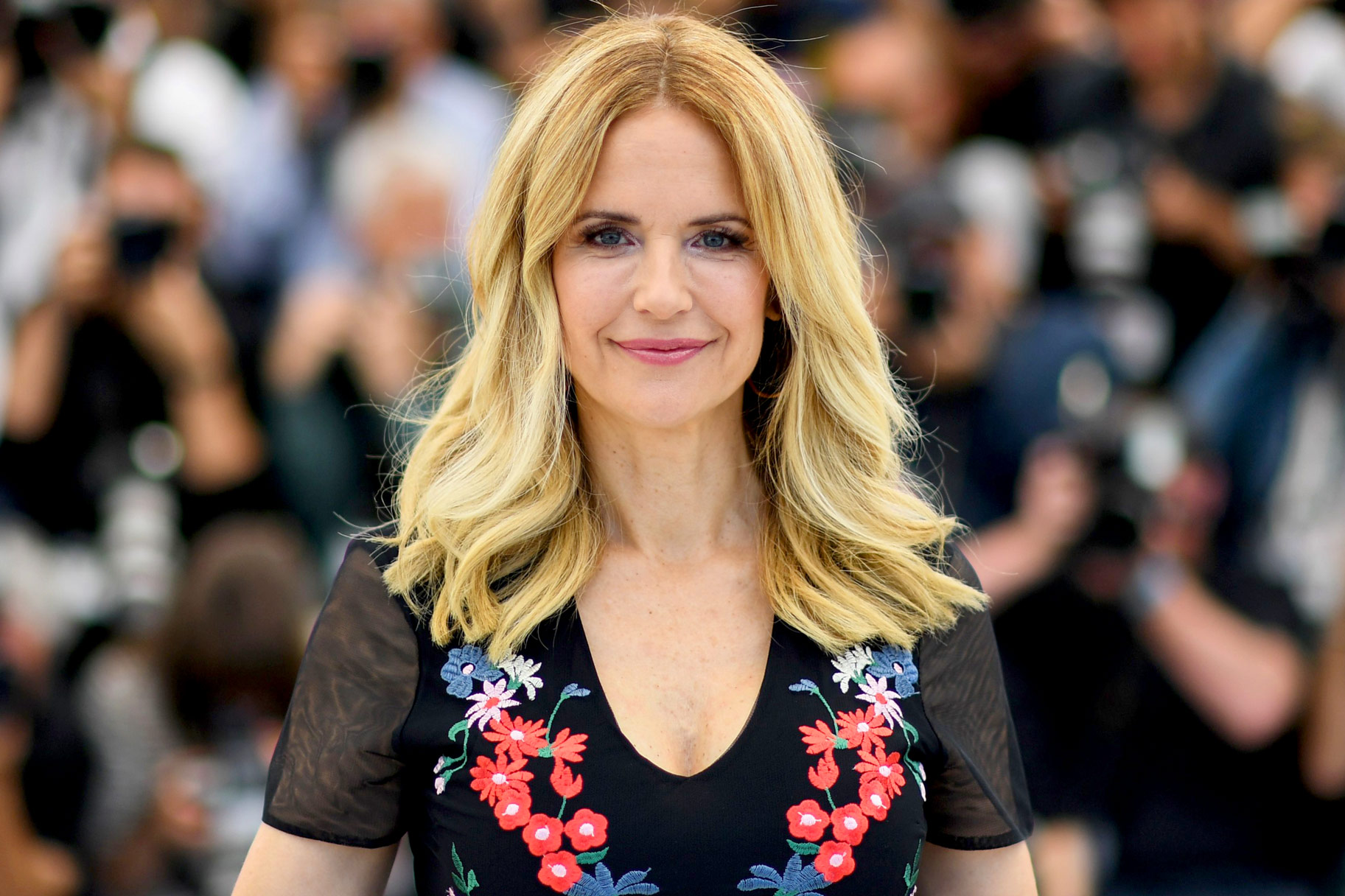Kelly Preston Remembered By Bravolebs