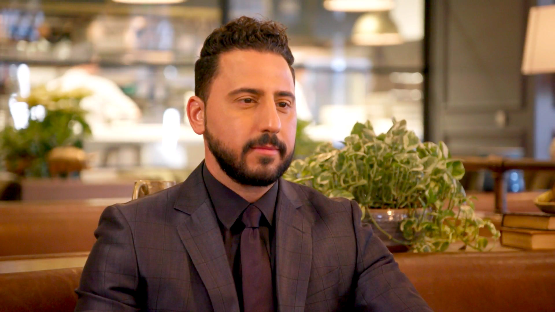Mtmla 210 Josh Altman On Mdlla