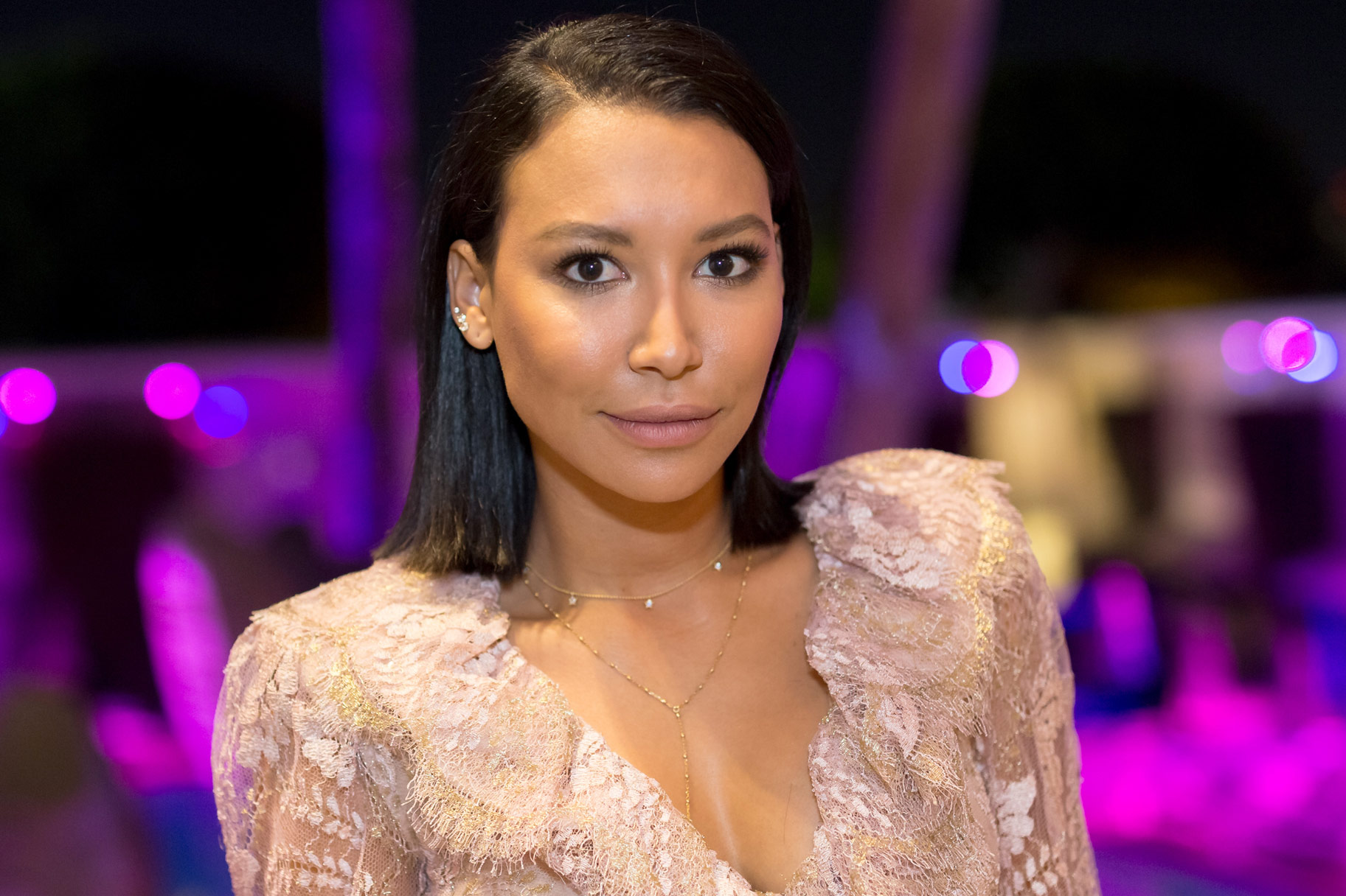 Naya Rivera Remembered By Bravolebs