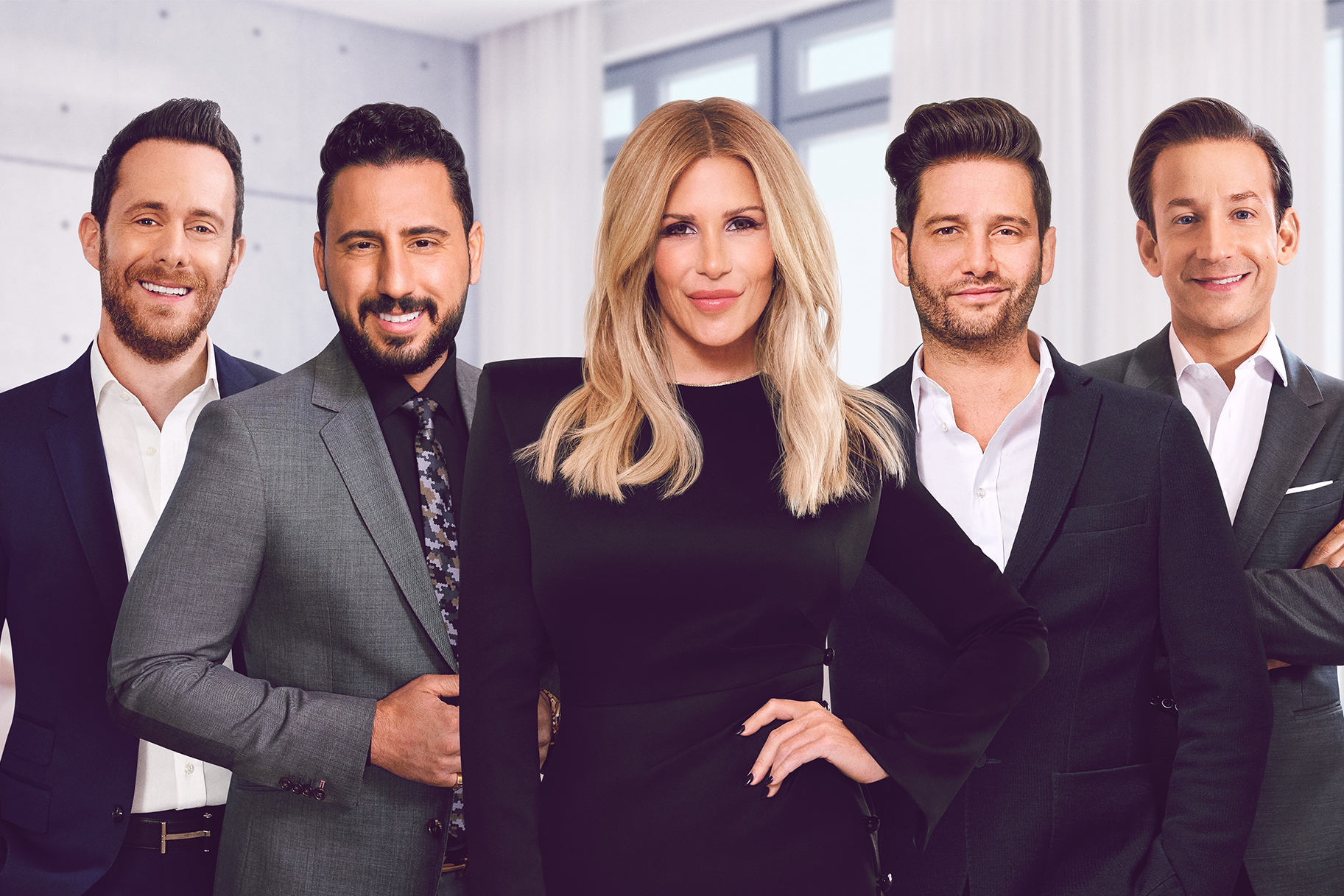 Million Dollar Listing La After Show