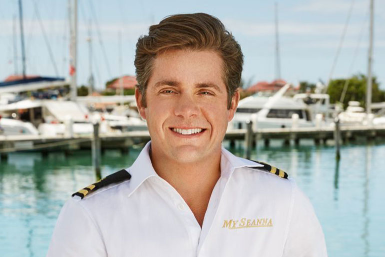Below Deck Eddie Lucas Return
