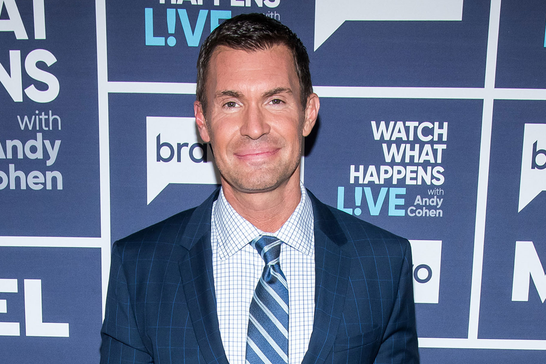 Jeff Lewis Monroe Daughter Family