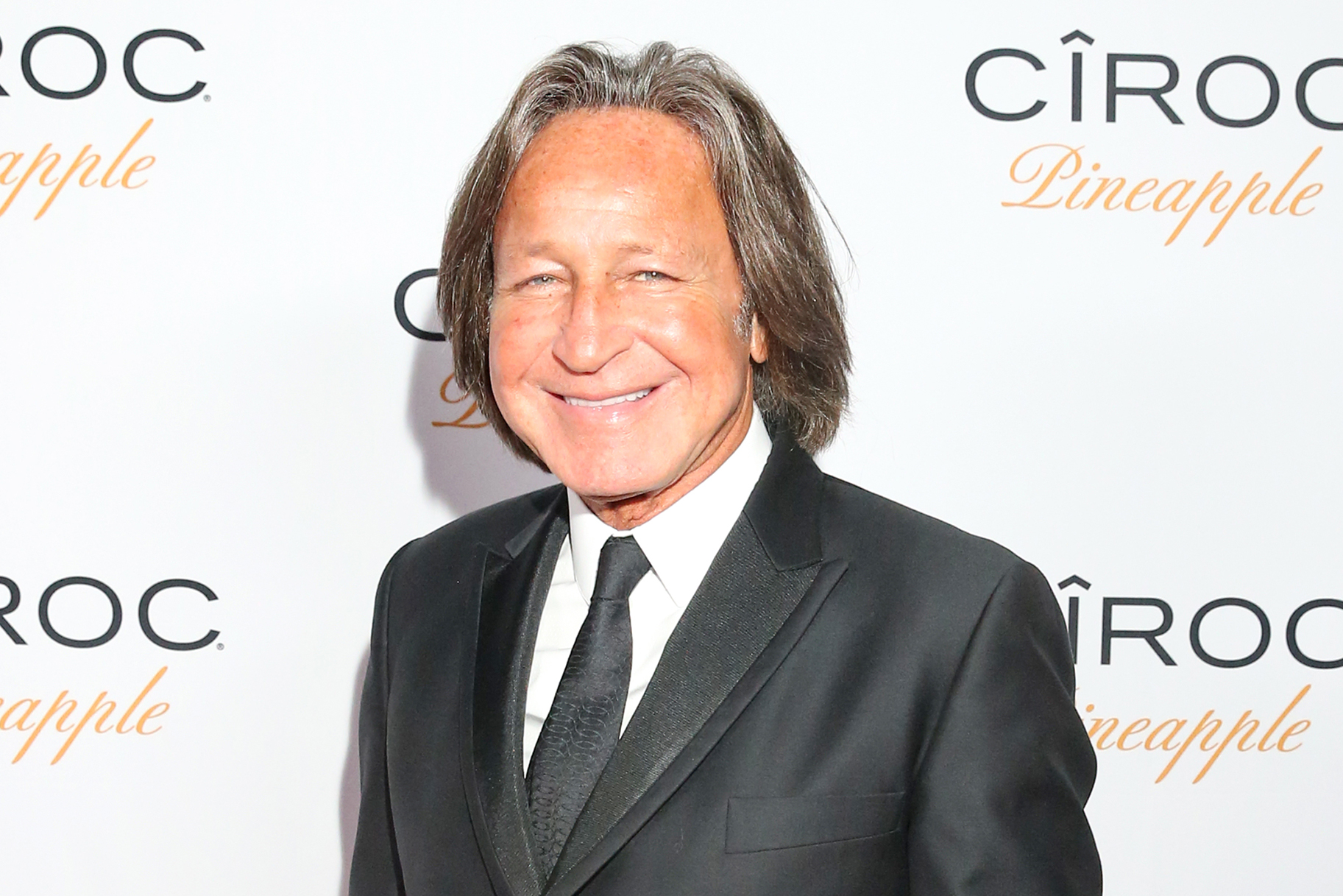 Mohamed Hadid Recipes