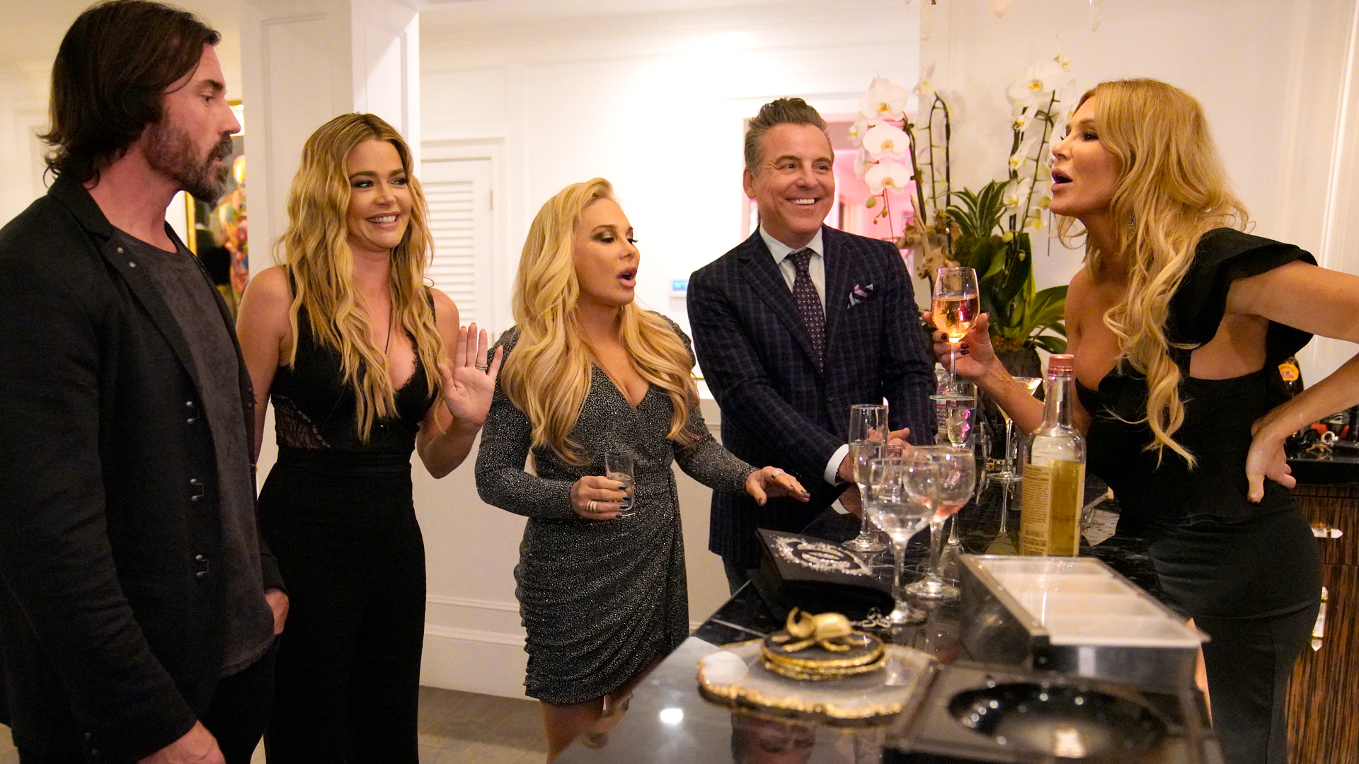 Rhobh 1021 Stream Season 10 Now