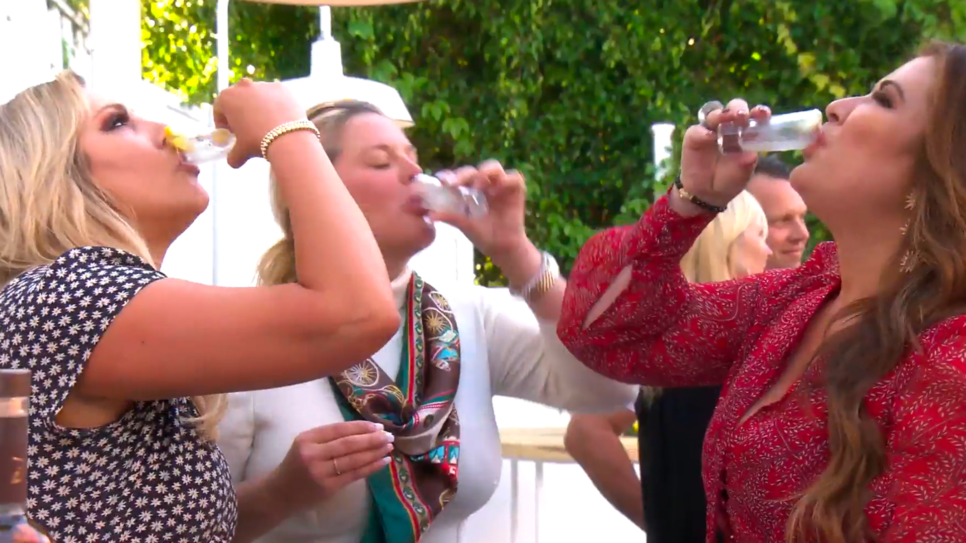 Rhoc Season 15 Announcement Supertease