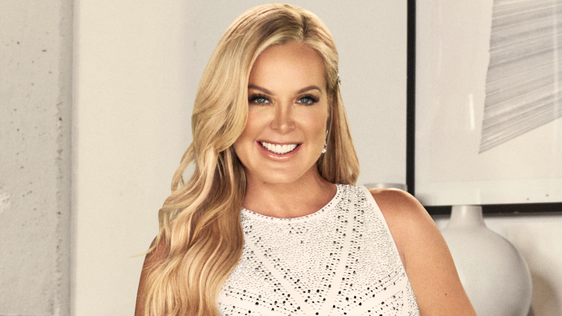 Rhoc Season 15 Announcement Who Is Emily Vargas