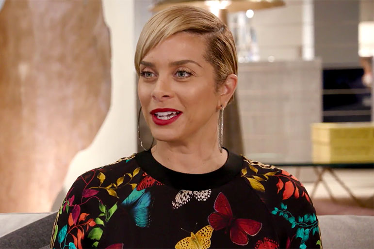 Robyn Dixon Rhop Text Ashley