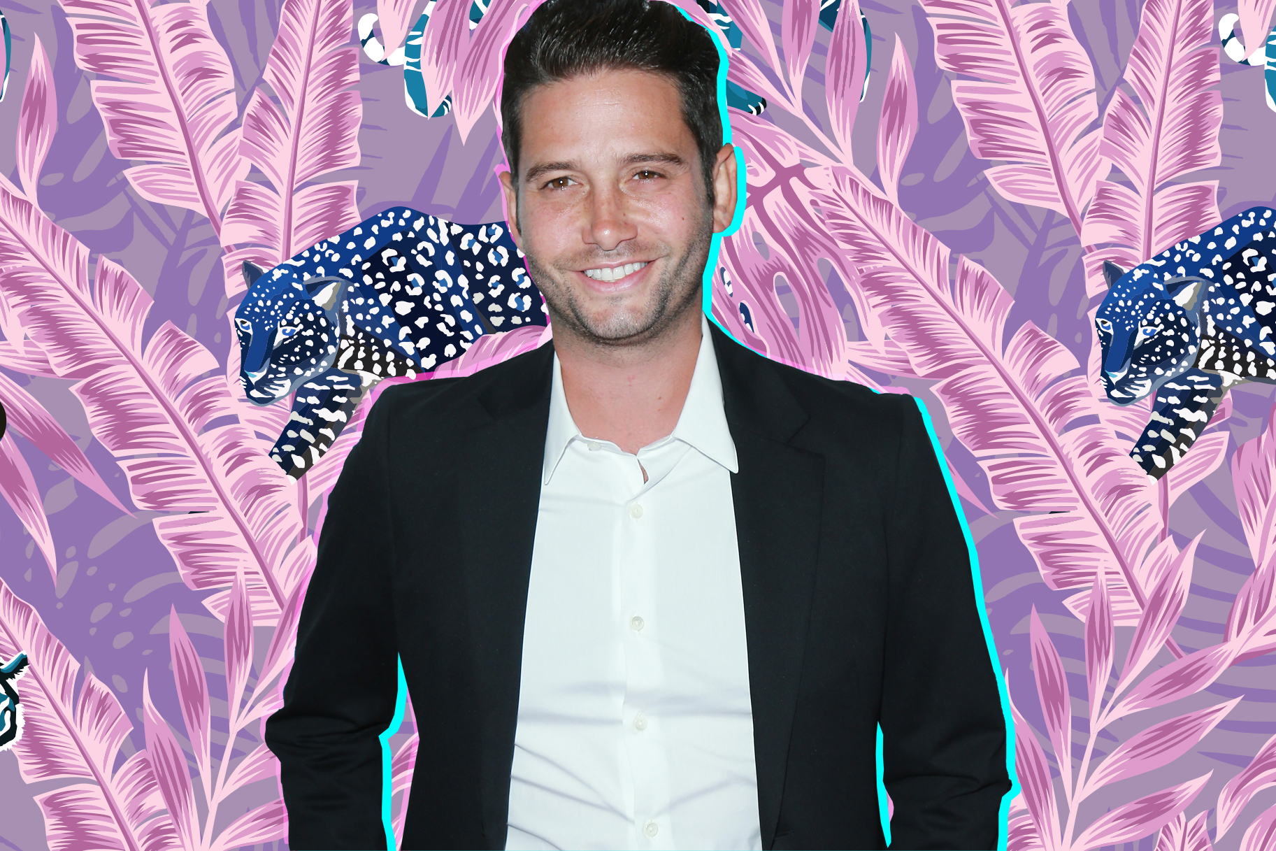 Home Design Josh Flagg Reno