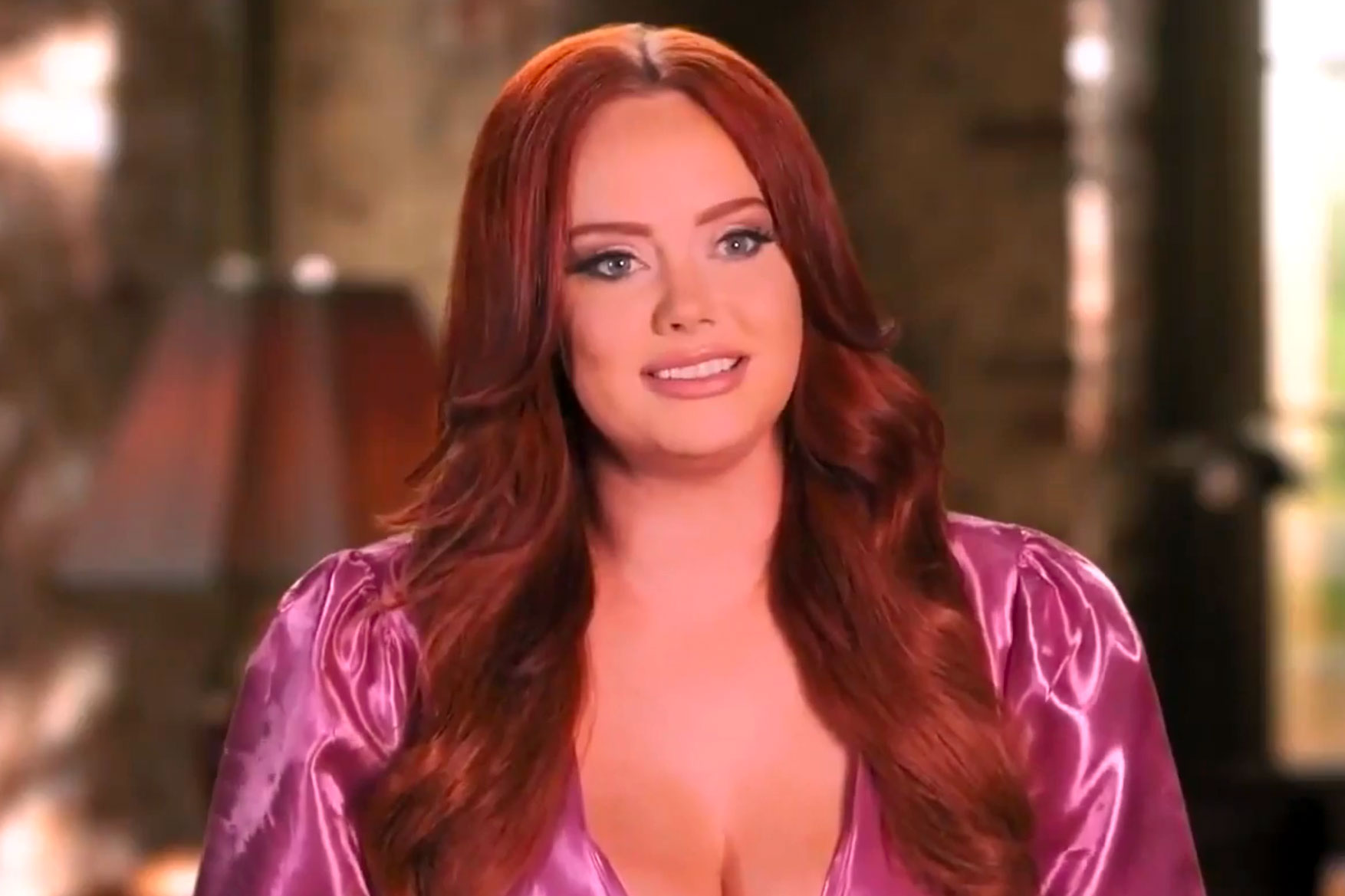 Kathryn Dennis Children Custody Update