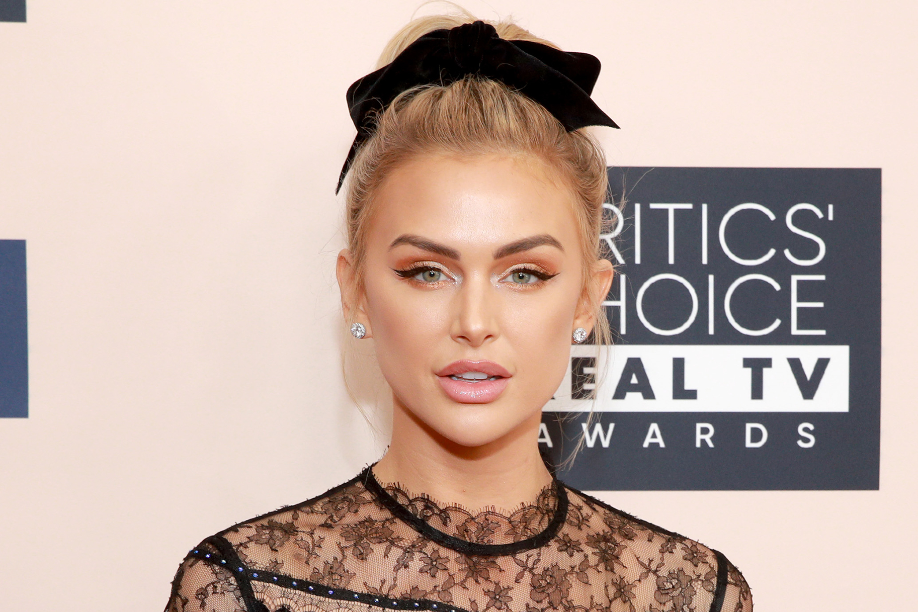 Lala Kent Poses Nude, Naked Body Photo for 29th Birthday