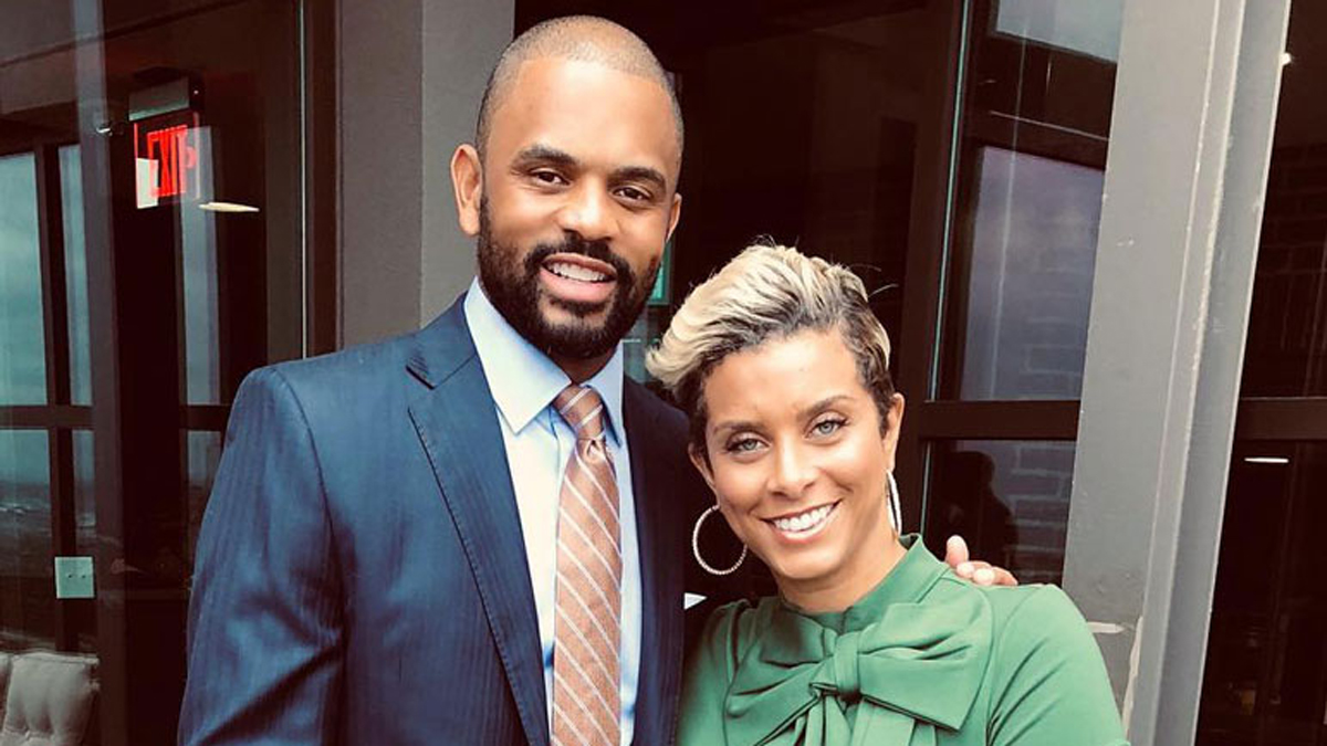 Rhop 512 Robyn Gives Wedding Update