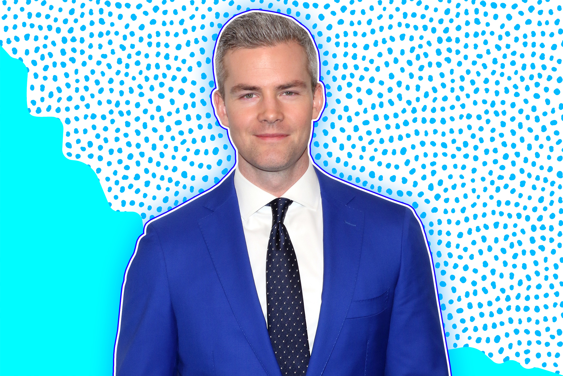 Ryan Serhant Colorado