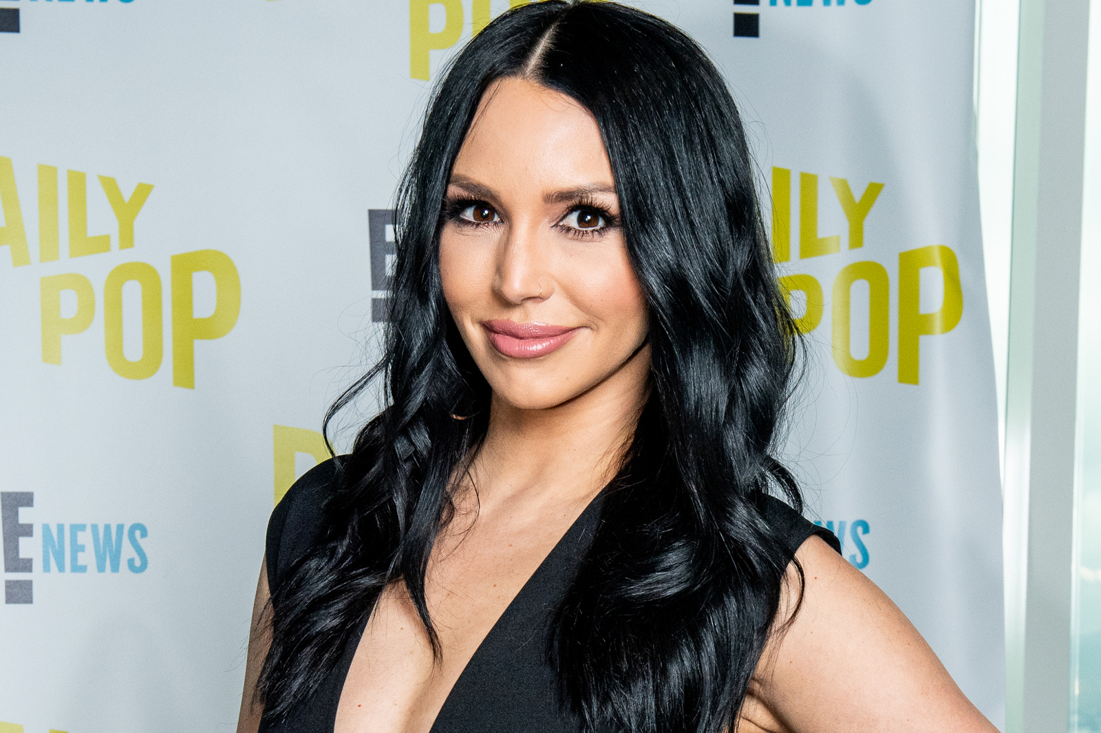 Scheana Marie Pregnancy After Miscarriage