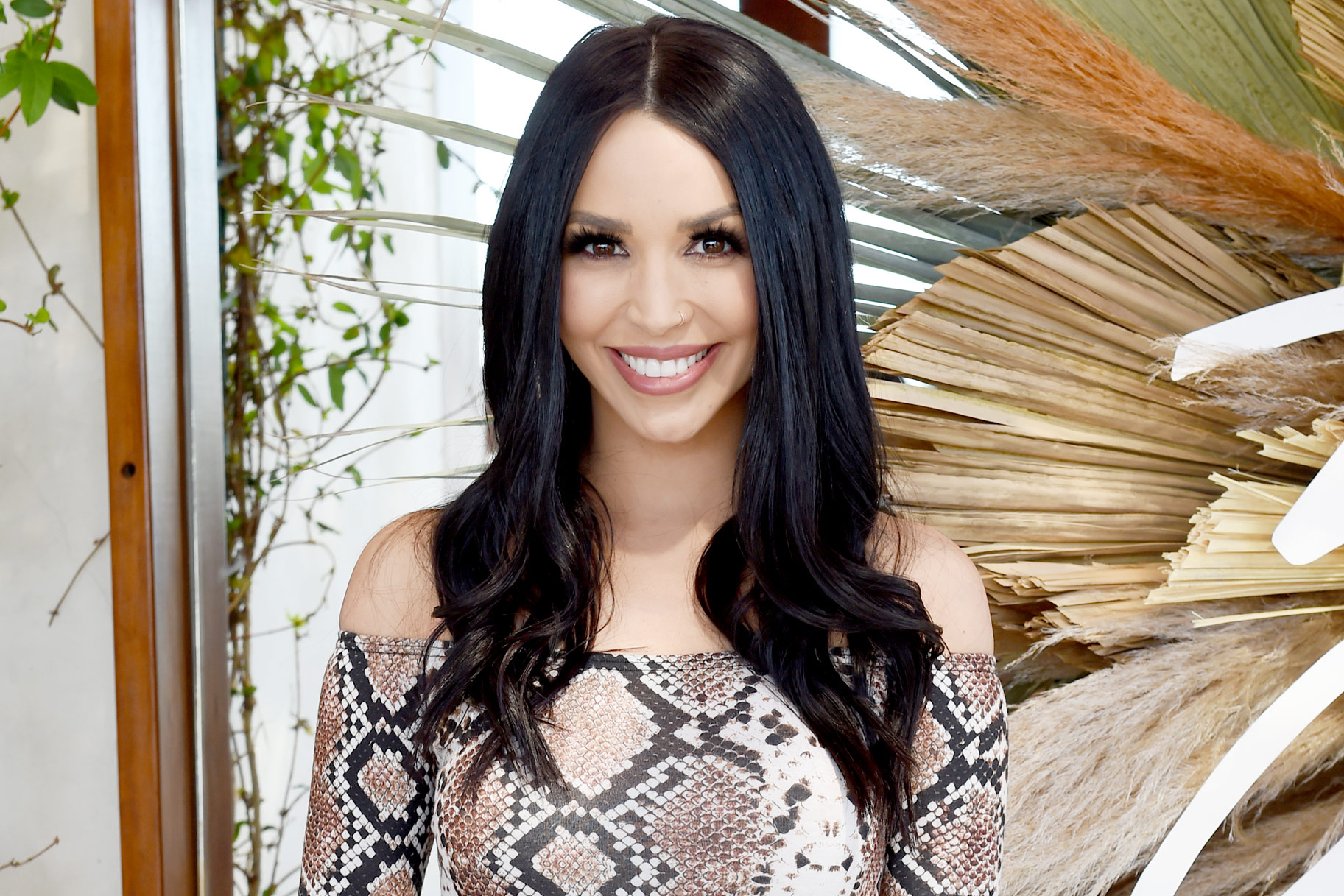 Scheana Shay Pregnancy Update Vpr