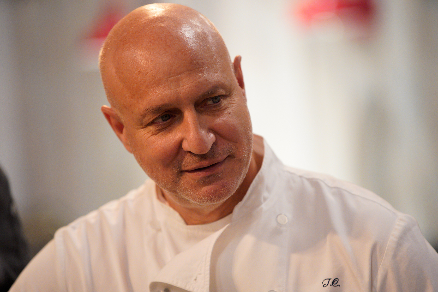Tom Colicchio Restaurants Reopening