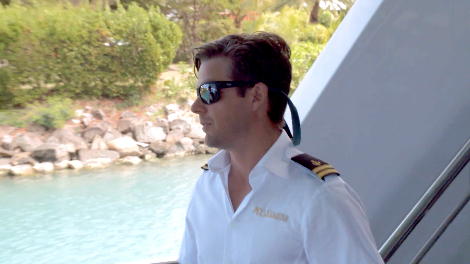 Below Deck 806 Full Ep Thumb