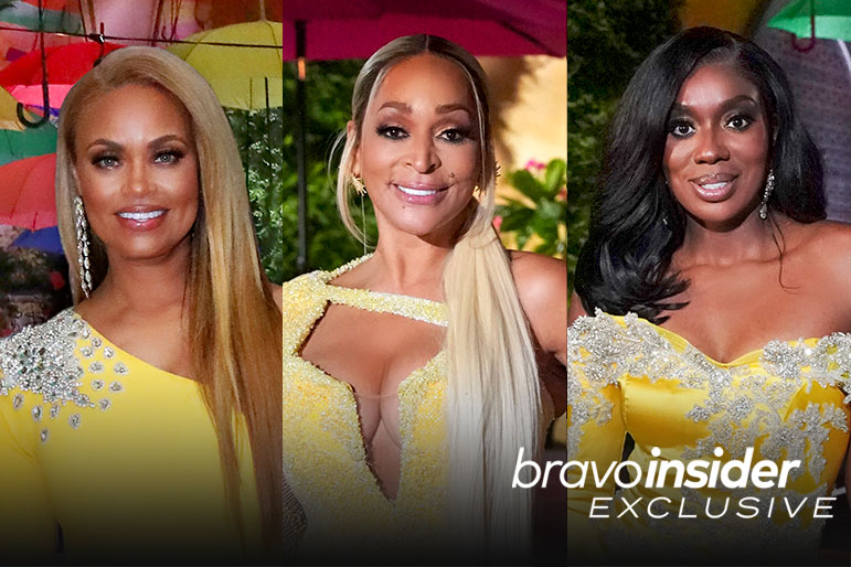 Spotlight Rhop Reunion Promote New