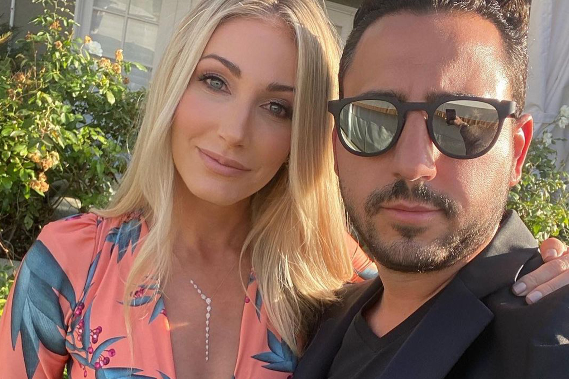 Josh Altman Heather Perfect Match