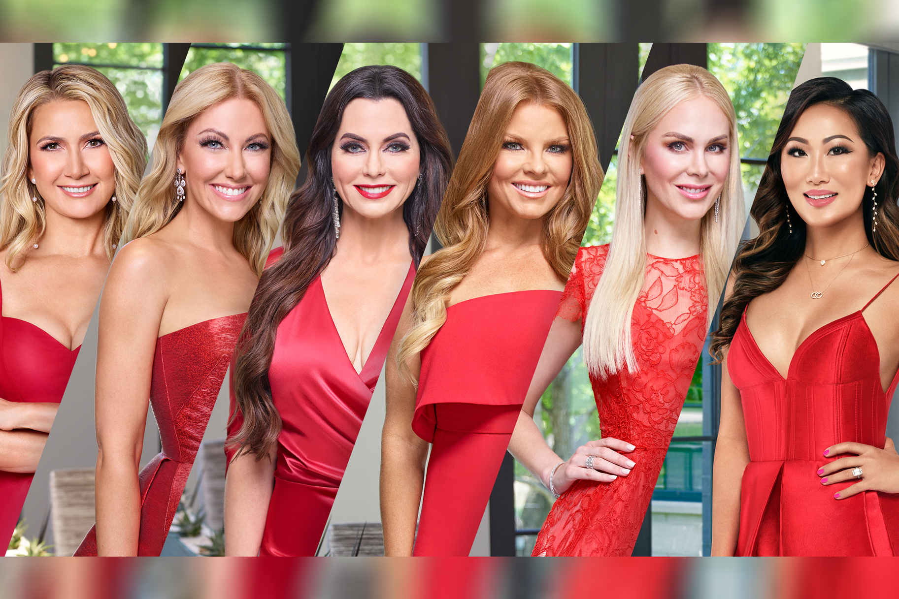Rhod Season 5 Cast Preview