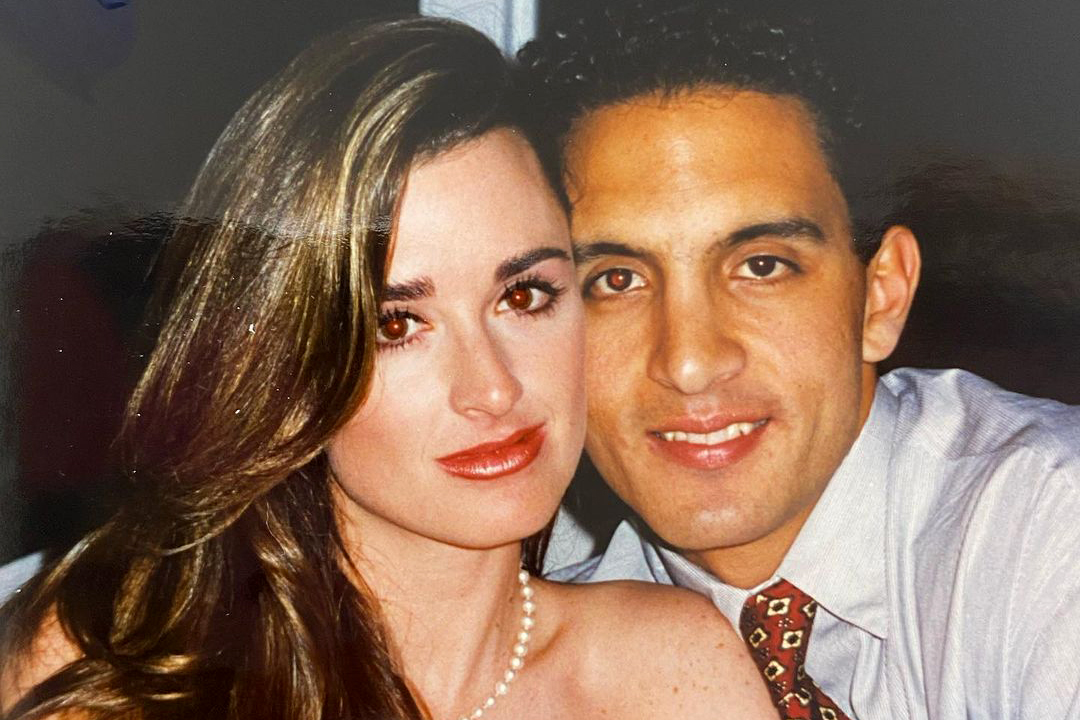 Kyle Richards Mauricio Umansky Update