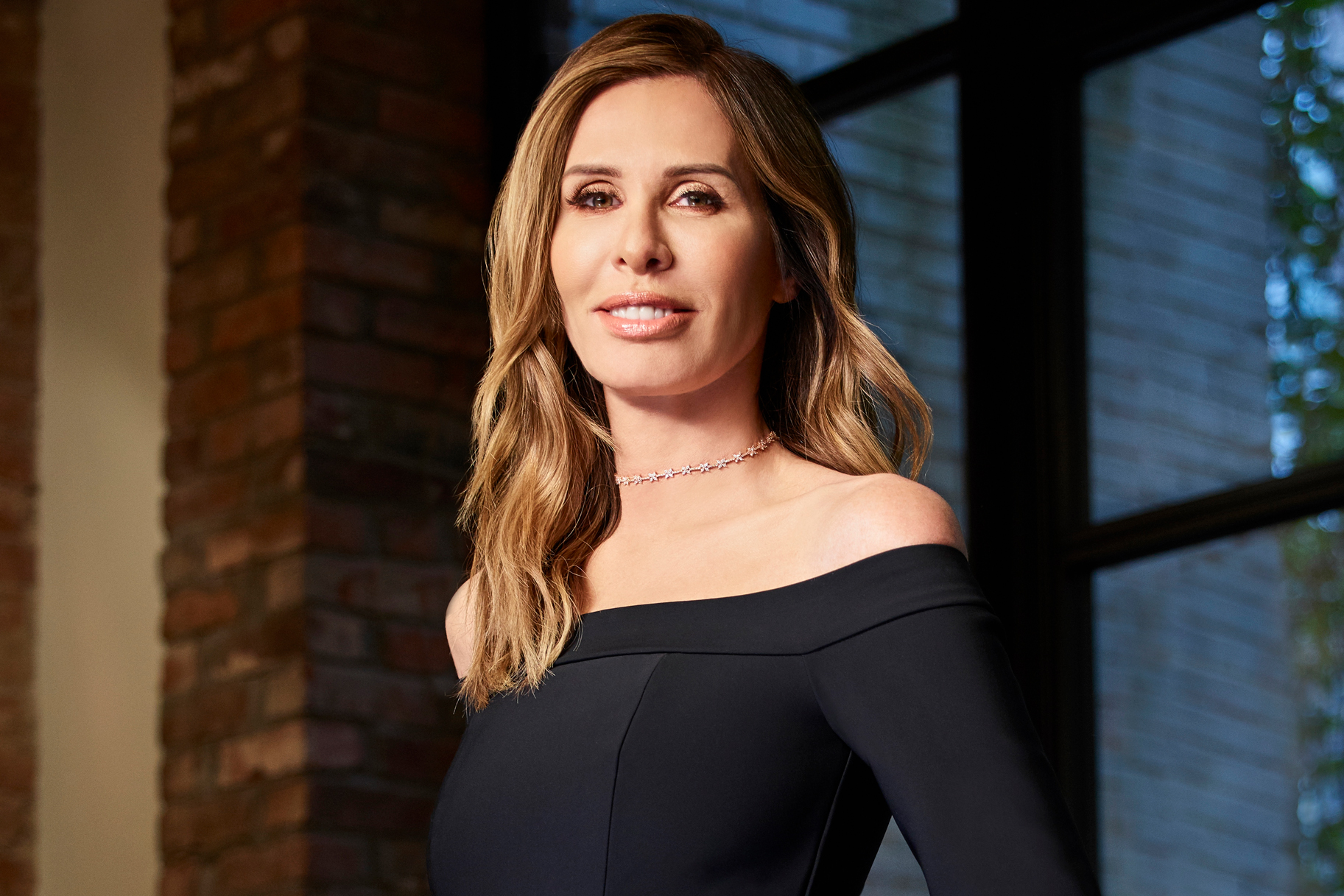 Life After Bravo Carole Radziwill