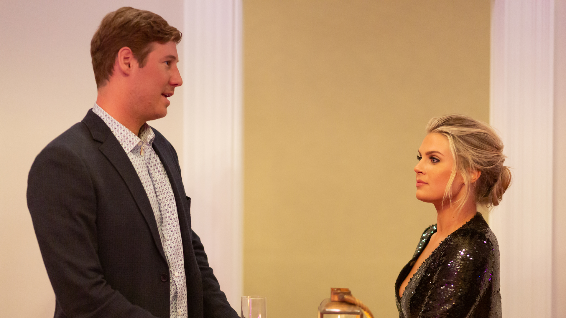 Southern Charm 710 Stream Full Eps