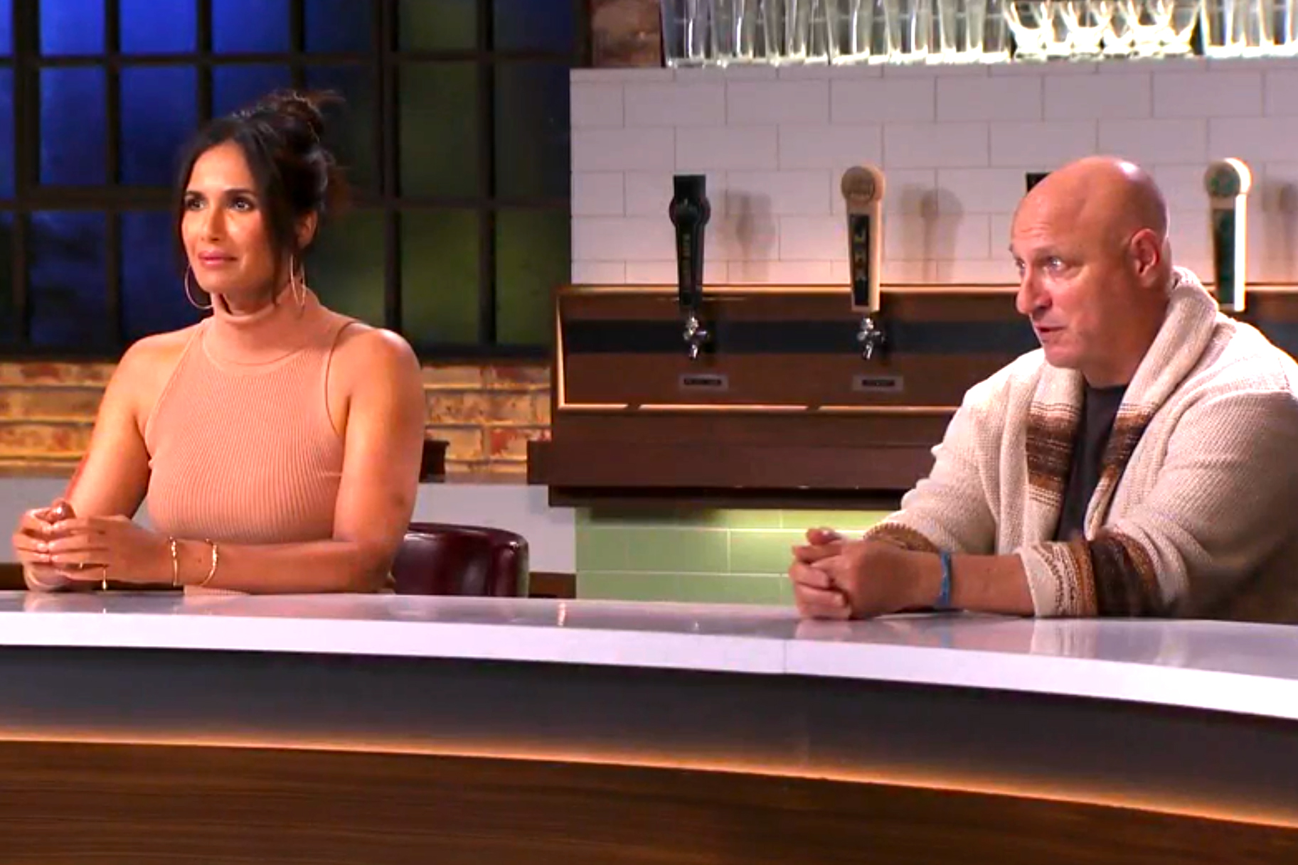 Top Chef Judges Season 18