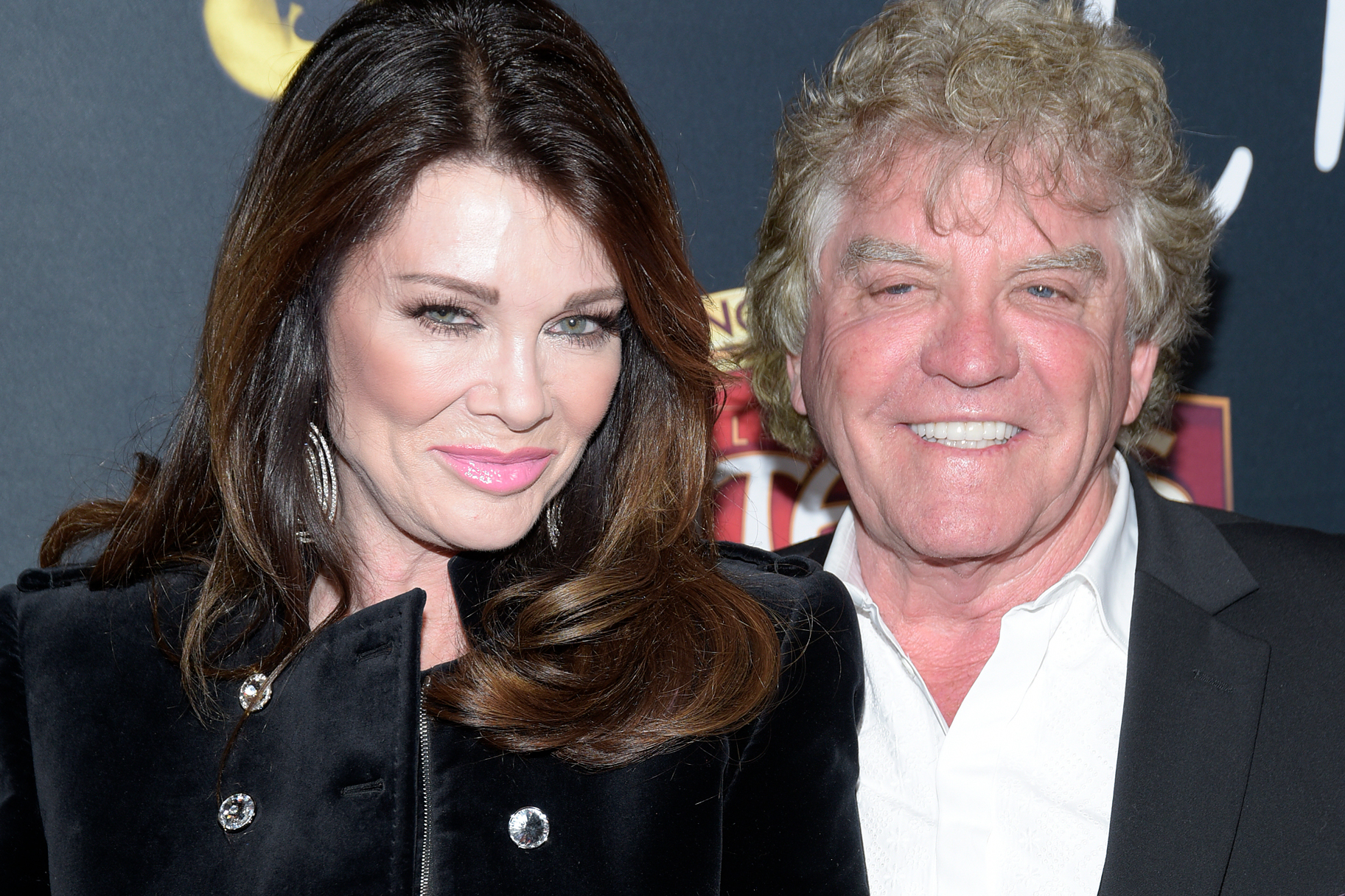 Lisa Vanderpump Ken Todd Update