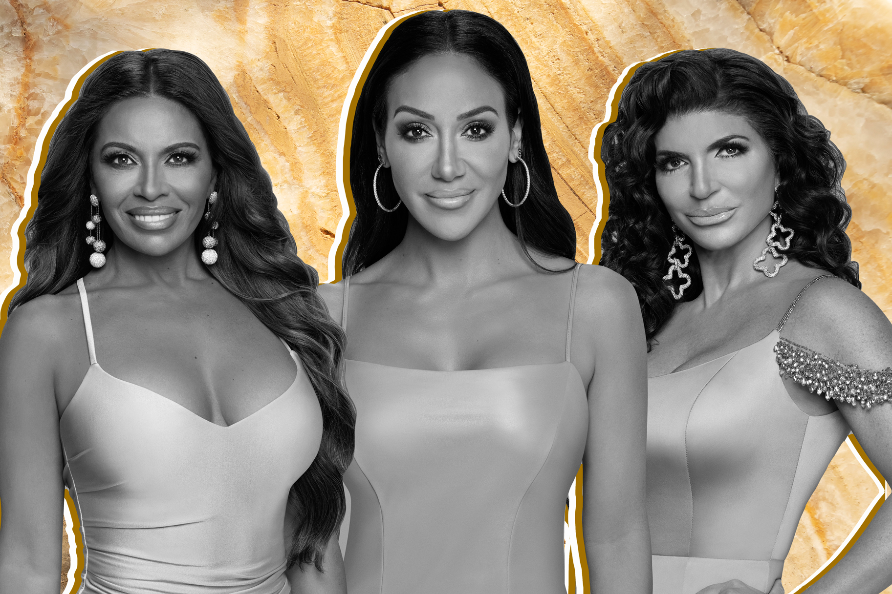 Rhonj Aftershow Editors Picks