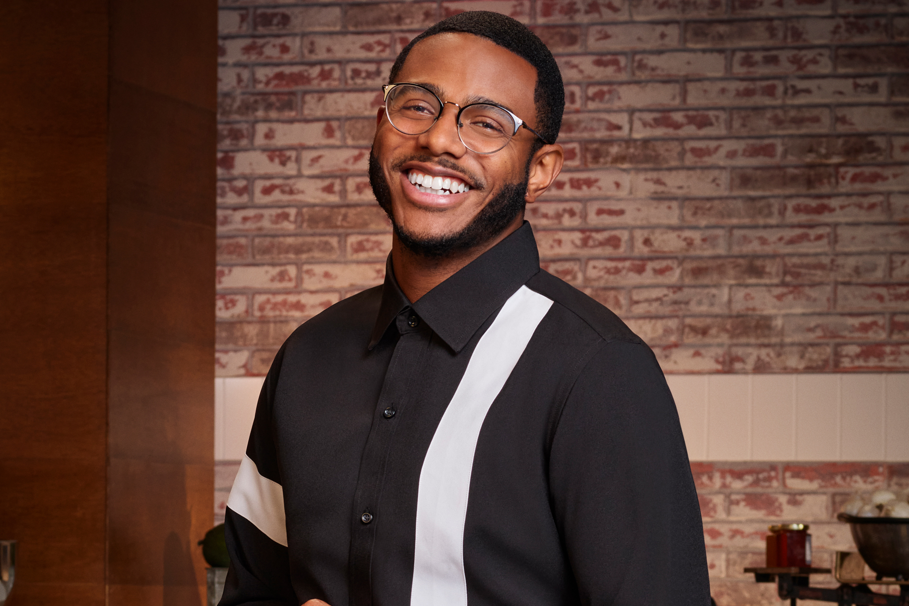 Kwame Onwuachi Career Update Top Chef