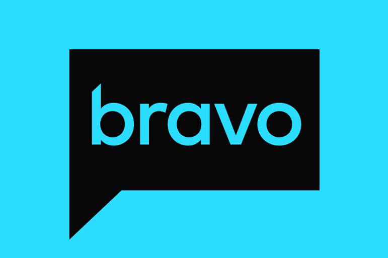 Bravo Announces New Shows