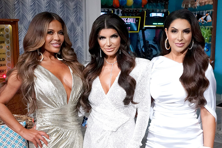 Bravo Insider Rhonj Reunion Warm Up Hp